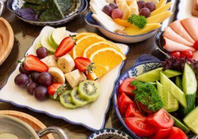 vitaminokkal a vírusok ellen